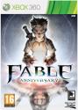 Fable Anniversary, Xbox 360, französisch