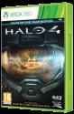 Halo 4 Game of the Year Edition, Xbox 360, französisch