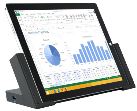 Microsoft Surface Pro 3 Station d'accueil