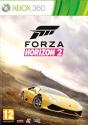 Forza Horizon 2, Xbox 360, français