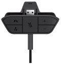 Microsoft Xbox One Stereo Headset Adapter