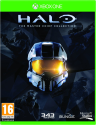 Halo: The Master Chief Collection, Xbox One, français