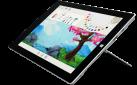 Microsoft Surface 3, x7, 128 Go