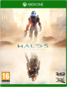 Halo 5 - Guardians, Xbox One