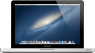 Apple MacBook Pro, 13.3, i5, 4GB, 500GB