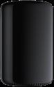 Apple Mac Pro, E5, 3.7 GHz, 12GB, 256GB