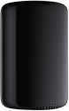 Apple Mac Pro, E5, 3.5 GHz, 16GB, 256GB