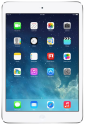 Apple iPad mini 2, 32 GB, Wi-Fi, argento