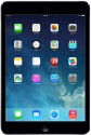 Apple iPad mini 2, 32 GB, Wi-Fi, grigio siderale