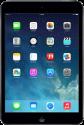 Apple iPad mini 2, 16 GB, Wi-Fi, space grau