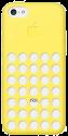 Apple iPhone 5C Case, jaune
