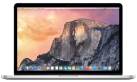 Apple MacBook Pro - 128 GB Festplatte - mit Retina Display 13.3 / 33.8 cm - Silber
