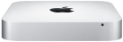 Apple Mac mini, i5, 1.4 GHz, 4GB, 500GB
