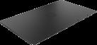 HP ElitePad Erweiterungshüllenakku