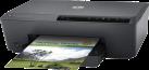 hp Officejet Pro 6230 ePrinter - Tintenstrahldrucker - 29 ppm - Schwarz