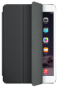 Apple iPad mini Smart Cover, noir