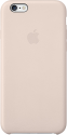Apple iPhone 6 Plus / 6s Plus Leder Case - Pink