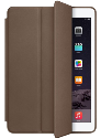 Apple iPad Air 2 Smart Leather Case, olivbraun