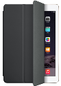 Apple iPad Air Smart Cover, schwarz
