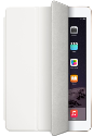 Apple iPad Air Smart Cover, weiss