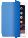 Apple iPad Air Smart Cover, blau