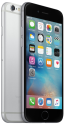 Apple iPhone 6 - iOS Smartphone - 64 GB - Spacegrau