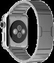 Apple 38mm Link Bracelet