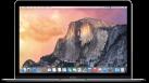 Apple MacBook (2015), 12, 8GB, 256GB SSD, grigio siderale