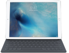 Apple Smart Keyboard iPad Pro