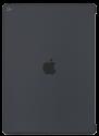 Apple iPad Pro silicone Case, anthracite