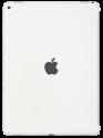 Apple iPad Pro Silikon Case, weiss
