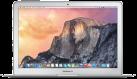 Apple MacBook Air, 13, i5, 4Go, 128Go SSD