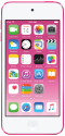 Apple iPod Touch 6G, 64GB, pink