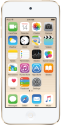 Apple iPod Touch 6G, 16GB, gold