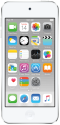 Apple iPod Touch 6G, 64GB, silber