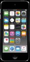 Apple iPod Touch 6G, 64GB, spacegrau