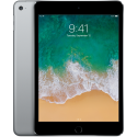 Apple iPad mini 4 - Tablet - 7.9 - 128 GB - Wi-Fi - Space Grau