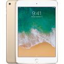 Apple iPad mini 4 - Tablet - 7.9 - 128 GB - Wi-Fi - Gold
