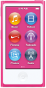 Apple iPod Nano 8G, 16 GB, pink