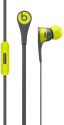 beats by dr. dre Tour2 - Active Collection, jaune