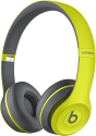 beats by dr. dre Solo2 Wireless - Active Collection, gelb