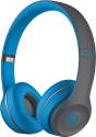 beats by dr. dre Solo2 Wireless - Active Collection, blau