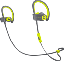 beats by dr. dre Powerbeats2 Wireless - Active Collection, gelb