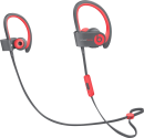 beats by dr. dre Powerbeats2 Wireless - Active Collection, rot