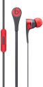 beats by dr. dre Tour2 - Active Collection, rosso