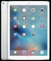 Apple iPad Pro, 32 GB, Wi-Fi, silber