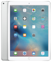 Apple iPad Pro, 128 GB, Wi-Fi, silber