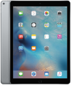 Apple iPad Pro, 12.9, 256 GB, Wi-Fi, space grau