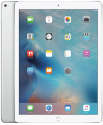 Apple iPad Pro, 12.9, 256 GB, Wi-Fi, silber