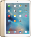 Apple iPad Pro, 12.9, 256 GB, Wi-Fi, gold